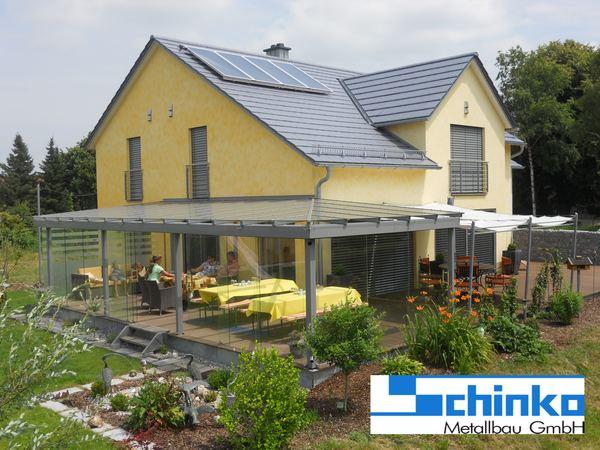 terrassenuberdachung an dachsparren befestigen, terrassenüberdachungen, Design ideen