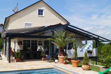 terrassen berdachung zum ffnen dachdecker verband. Black Bedroom Furniture Sets. Home Design Ideas