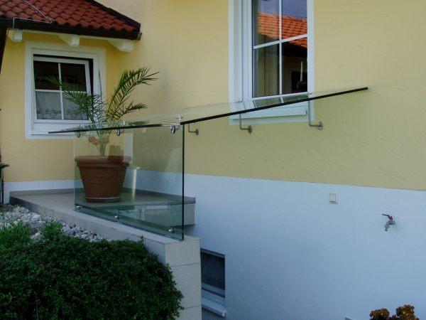 xavion wasserkocher aus glas m bel design idee f r sie. Black Bedroom Furniture Sets. Home Design Ideas